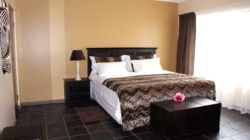 Africa Suite Room Thumbnail Pic 1