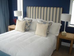 Caribbean Golf Villas Room Thumbnail Pic 1
