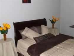 Self Catering Room Thumbnail Pic 1
