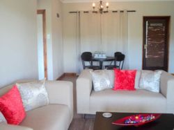 Cottage A Room Thumbnail Pic 1