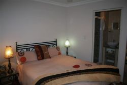Double Room No.2 Room Thumbnail Pic 1