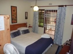Ceres Bedrooms Room Thumbnail Pic 1