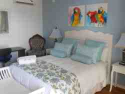 The Palms Guesthouse Room Thumbnail Pic 1