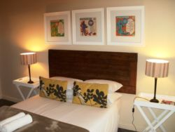 Triple Room Room Thumbnail Pic 1