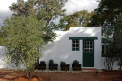 Garden Cottage Room Thumbnail Pic 1