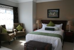Premiere Rooms  Room Thumbnail Pic 1
