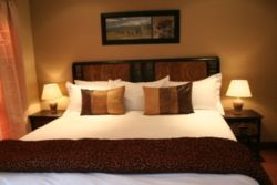 Executive Rooms  Room Thumbnail Pic 1