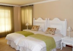 Sugarbird Suite Room Thumbnail Pic 1