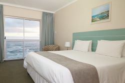 Sea Facing Room Room Thumbnail Pic 1