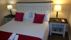 Cosy Room 1 Room Thumbnail Pic 1