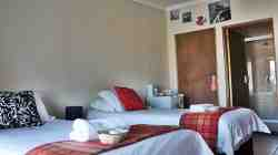 2 Single beds, Room 10 Room Thumbnail Pic 1