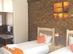 2 Single Beds - Room 3 Room Thumbnail Pic 1