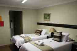 3 Single Beds, Room 14 Room Thumbnail Pic 1