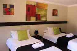 Double Room, Room 15 Room Thumbnail Pic 1