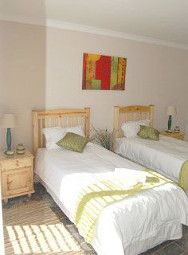 2 Single Beds - Room 4 Room Thumbnail Pic 1