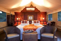 Luxury Tented Suite Room Thumbnail Pic 1