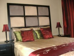 Large Double Room Room Thumbnail Pic 1