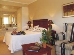 Room No. 1- Luxury Suite Room Thumbnail Pic 1