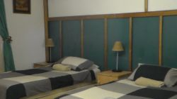 Duncan's Dormitory Room Thumbnail Pic 1