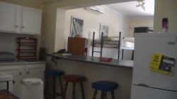 St George's Family Unit Room Thumbnail Pic 1