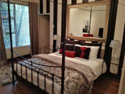 Executive Room Room Thumbnail Pic 1