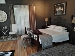 Valley View Room Room Thumbnail Pic 1