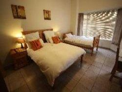Self Catering Apartments Room Thumbnail Pic 1