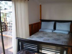 The Praia do Dorado House Room Thumbnail Pic 1