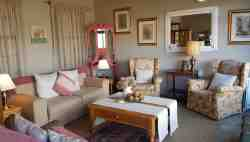 Stoep Suite Room Thumbnail Pic 1