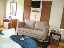 Double En-suite Room Room Thumbnail Pic 1