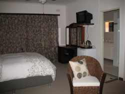 Jaipur - Executive double room Room Thumbnail Pic 1