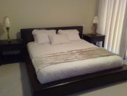 One Double Bedroom & Luxury Twin bedroom Room Thumbnail Pic 1