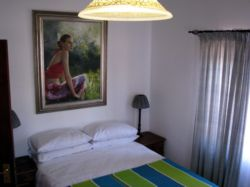Double / Twin Rooms (En-suite) Room Thumbnail Pic 1