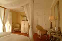 Seafacing Double/Twin Rooms Room Thumbnail Pic 1