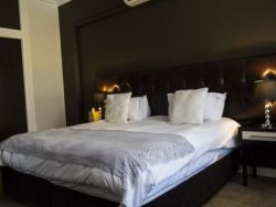 Deluxe Standard Room Room Thumbnail Pic 1