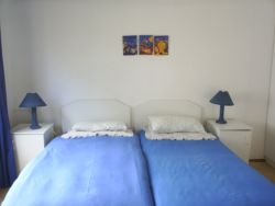 Nkomba Beach Cottage Room Thumbnail Pic 1
