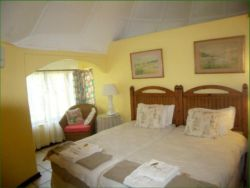Twin Rooms Room Thumbnail Pic 1