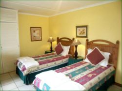 The Cottage Room Thumbnail Pic 1