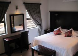Single / Double Room Room Thumbnail Pic 1