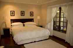 Suite 3 Room Thumbnail Pic 1