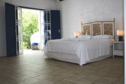 Villa Talassa 3-4 persons Room Thumbnail Pic 1
