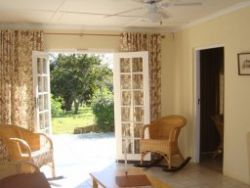 Family Cottage/Chalet Room Thumbnail Pic 1