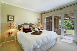 The Cottage at Constantia Mist Room Thumbnail Pic 1