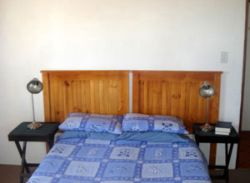 Klaas Betjie Holiday Cottage Room Thumbnail Pic 1