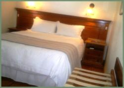 Classic Double Rooms Room Thumbnail Pic 1