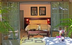 The Garden Room Room Thumbnail Pic 1