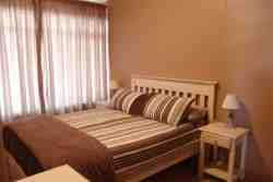 Impala Self-Catering Room Thumbnail Pic 1