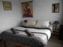 Mpojane double room Room Thumbnail Pic 1
