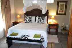 Zebra Lodge Room Thumbnail Pic 1