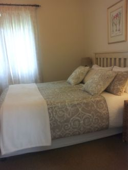 Willow Cottage Room Thumbnail Pic 1